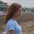 Елена Мироненко аватар