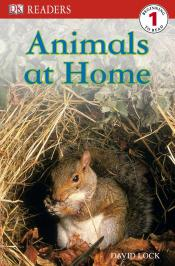 Animals at Home_1.jpg