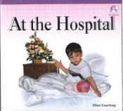 """""""At the hospital"""""""