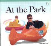 """At the park"""