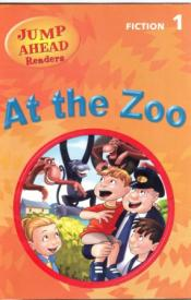 """At the Zoo"""