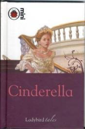 """""""Cinderella"""""""