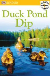 Duck Pond Dip_1.jpg