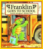 Franklin Goes To School_1.jpg