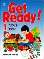 Get Ready 1 PB_1.jpg