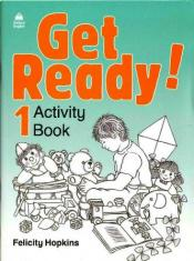 Get Ready 1 WB_1.jpg