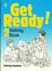Get Ready 2 WB_1.jpg