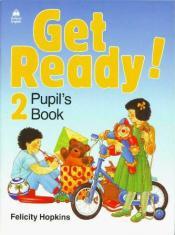 Get Ready 2_1.jpg