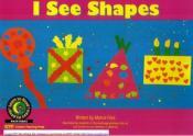 I see shapes_1.jpg