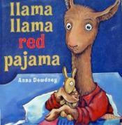 LLamama llama Red pajama_1.jpg