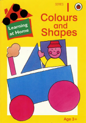 Learning at Home - Colours and Shapes-1.PNG