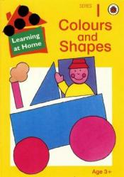 Learning at Home - Series 1 - Colours and Shapes_1.jpg