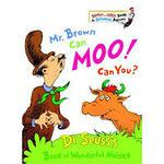 Mr Brown Can Moo.jpeg