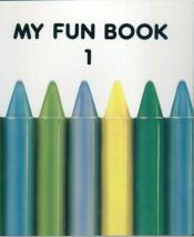 My Fun Book 1
