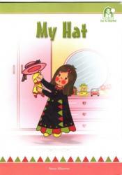 """My Hat"""