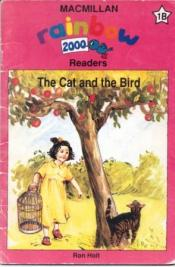 """The Cat and the Bird"""