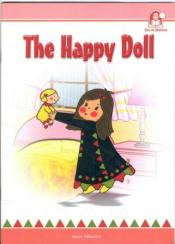 """The Happy Doll"""
