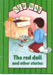 """The red doll and other stories"""