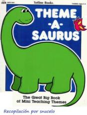 Theme-a-saurus I Ages 3-6 (Complete)_Page_001.jpg