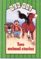 """Two animal stories"""