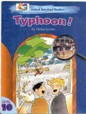 """""""Typhoon"""""""