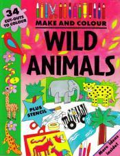 Wild animals_1.jpg