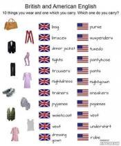 britisamerican.jpg