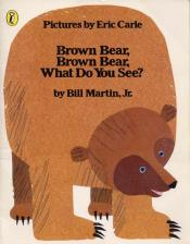 brown bear brown bear what do you see_1.jpg