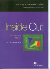 """Inside Out"": Intermediate"