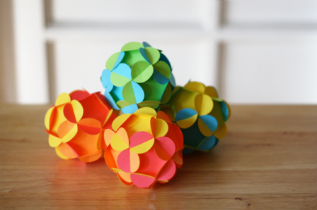 3D-paper-ball-ornament.png
