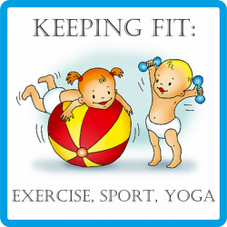 Keeping-fit.png