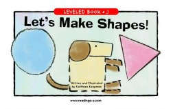 Let's-Make-Shapes.jpeg