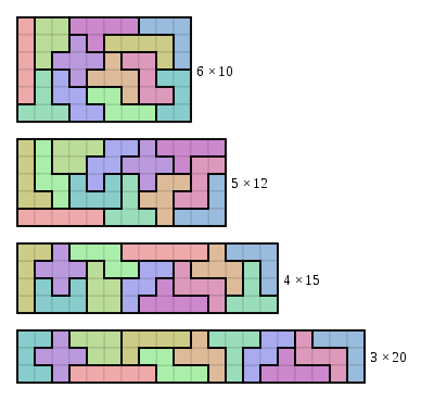 Pentomino-rectangles.png