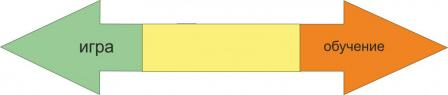 Play-teaching.jpg