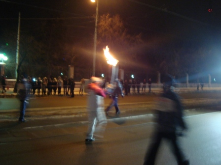 The-Olympic-Torch.JPG