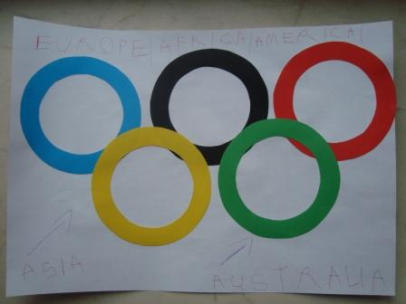 The-Olympic-rings.JPG
