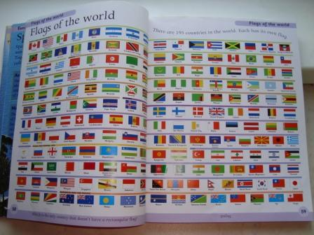 World-flags.JPG