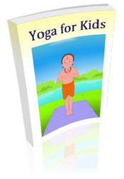 Yoga-cover.png