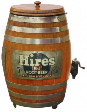 beer-barrel.jpg