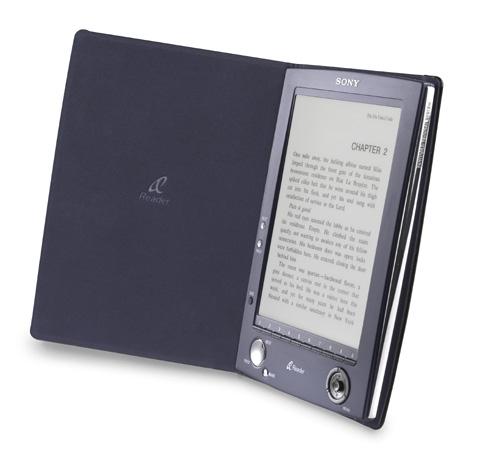 Бесплатно скачать электронные книги