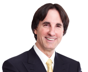 john-demartini.png
