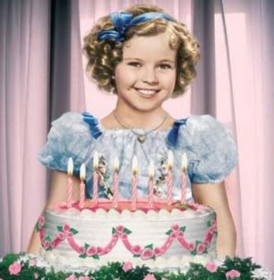 shirley-temple.jpg