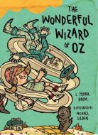 wonderful-wizard-of-oz.jpg