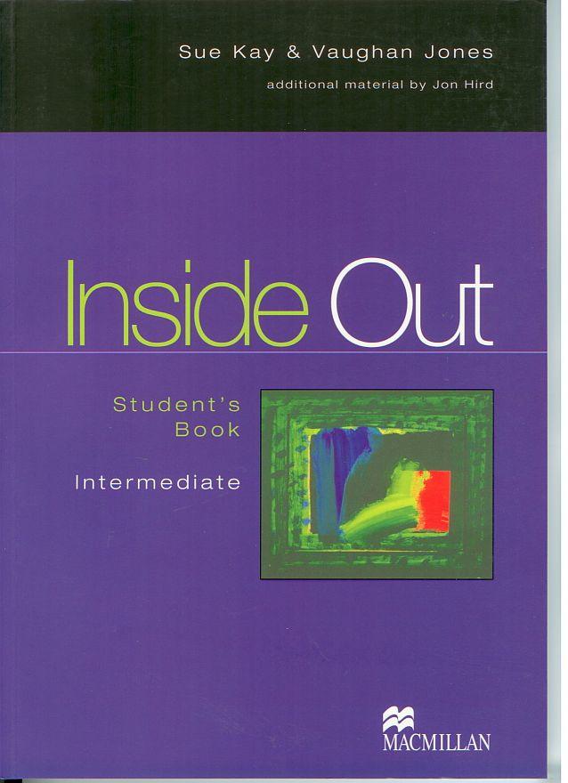 book CAD Werkzeug des